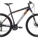 Велосипед Stark Funriser 29