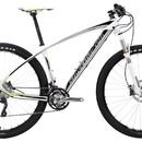 Велосипед Silverback Storm