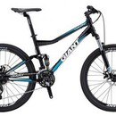 Велосипед Giant Giant Yukon FX2