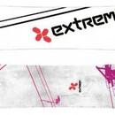 Сноуборд Extrem Mission