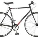 Велосипед Haro Projekt