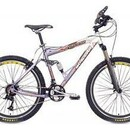 Велосипед Felt Marsstar SF-293