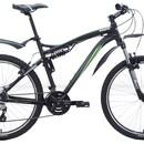 Велосипед Stark Stinger