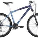 Велосипед Diamondback Response Sport