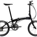 Велосипед Dahon Mu EX