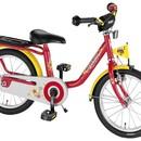 Велосипед Puky 4213 Z 6 Red