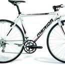 Велосипед Merida Cyclo Cross 4