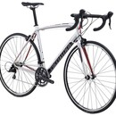 Велосипед Specialized Allez Sport Int Compact