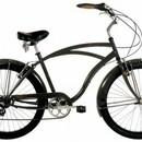Велосипед Norco SANTIAGO Mens