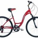 Велосипед Norco PLATEAU STEP-THROUGH