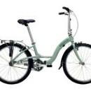 Велосипед Dahon Briza D7