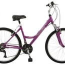 Велосипед Schwinn Coronado Women's