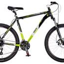 Велосипед BLACK AQUA Waycross D 26