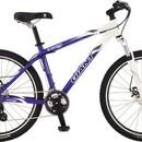 Велосипед Giant YUKON Disc
