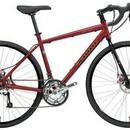 Велосипед Kona Dew Drop