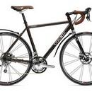 Велосипед Trek Portland