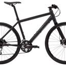Велосипед Cannondale Bad Boy 5