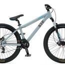 Велосипед Giant STP 0