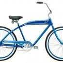 Велосипед Felt Armada