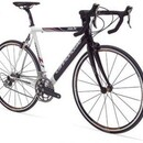 Велосипед Cannondale SystemSix® 3 (compact)
