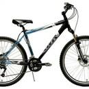 Велосипед Stels Navigator 890 Disc