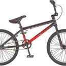 Велосипед Giant Method 03