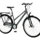 Велосипед Univega Geo Eight Lady