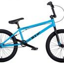 Велосипед DK Helio