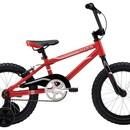 Велосипед Marin MBX-50