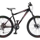 Велосипед Author A-GANG 6mm