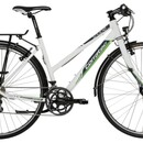 Велосипед Corratec Shape Urban One Lady