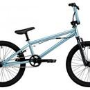 Велосипед UMF Brad ST 4