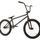 Велосипед Stereo Bikes Treble