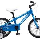 Велосипед Schwinn Mesa 16 Girls