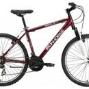 Велосипед Iron Horse Maverick 2.0