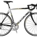 Велосипед Rock Machine Raceride 800