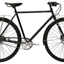 Велосипед Creme Cycles Ristretto Doppio