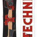 Сноуборд Technine Bradshaw Pro Boomstick