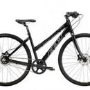 Велосипед Felt X:City 1 Women