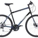Велосипед Kona Dew Disc