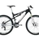 Велосипед K2 Apache 6.0