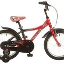 Велосипед Rock Machine Mustang 16 CN