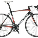 Велосипед Bianchi Impulso 105 Compact