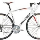 Велосипед Specialized Allez Sport Compact Double