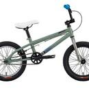 Велосипед Specialized Fuse 16