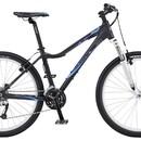 Велосипед Giant Revel 2 W