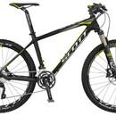 Велосипед Scott Scale 620
