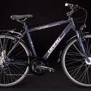 Велосипед Drag Cruiser Comp