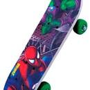 Скейт 1 TOY T52912