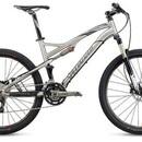Велосипед Specialized Epic Expert